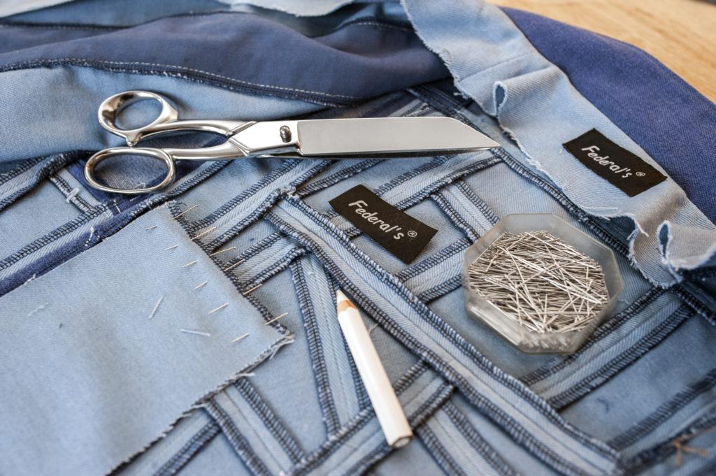 Alternatif#4_P41_Dossier-Fedrals jeans (6)